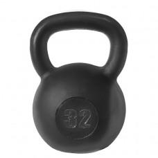 Гиря для функционального тренинга 32 кг