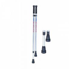 Палки для горнолыжного тренажера PROSKI Simulator
