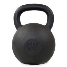 Гиря для функционального тренинга GFT-50