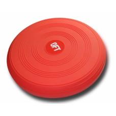 Балансировочная подушка FT-BPD02-RED