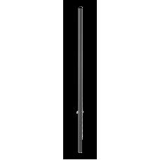 Столб опорный 89-3600 мм