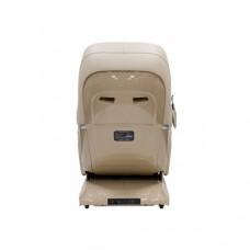 Массажное кресло Méridien California (Beige)