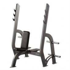 X307 Скамейка для жима сидя X-LINE