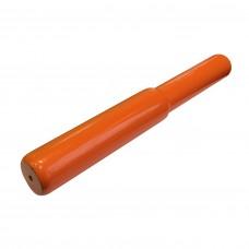 Граната ZSO, 0,7 кг, оранжевый