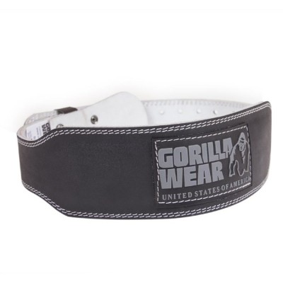"ПОЯС ""GW LEATHER BELT"""