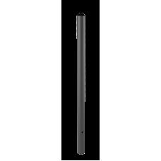 Столб опорный 89-1700 мм