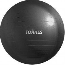 "Мяч гимн. ""TORRES"", арт.AL100185, диам. 85 см"