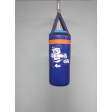 Мешок боксерский JAB, тент 0.5-20-9