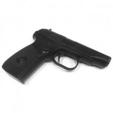 Макет пистолета ПМ тренировочный