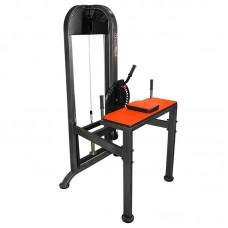 Тренажер для армрестлинга на свободных весах