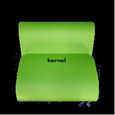 Коврик для аэробики KERNEL 1830 х 610 х 10 мм