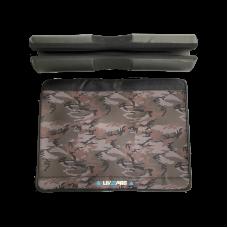 Накладка на гриф LivePro Squat Cushion