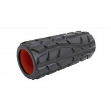 Цилиндр массажный IR97435