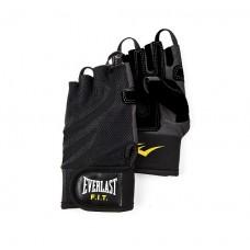 Перчатки для фитнеса FIT Weightlifting