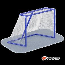 Ворота хоккейные ARMS084