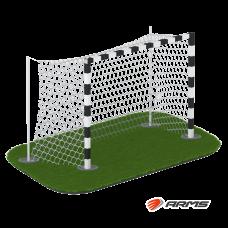 Ворота для мини-футбола ARMS080