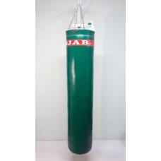 Мешок боксерский с кольцом JAB, тент 1.4-32-45