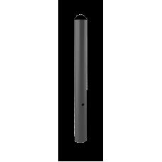 Столб опорный 89-900 мм