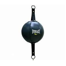 Груша Everlast PU Double End 20