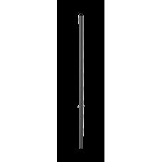 Столб опорный 89-3000 мм