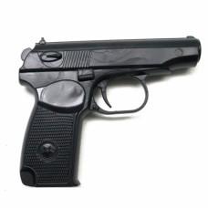 ПРФ1 Пистолет тренировочный с курком