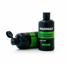 """МАГНЕЗИЯ ЖИДКАЯ """"MAD MAX"""" 250 ML"""