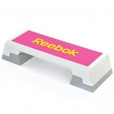 Степ-платформа Reebok step RAEL-11150MG