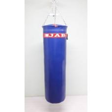 Мешок боксерский с кольцом JAB, тент 1.2-40-60