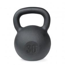Гиря для функционального тренинга GFT-36