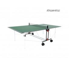 Теннисный Donic Indoor Roller SUN зеленый