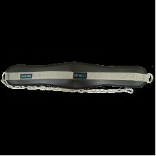 Пояс для отягощений LivePro LP8095