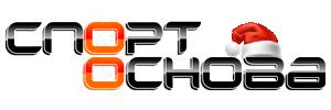 """""""СпортОснова"""" - оптово-розничный магазин, тренажеров и оборудования, для спорта."""