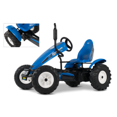 Веломобиль BERG New Holland BFR 3 07.21.03.00