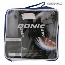 Сетка для настольного тенниса DONIC RALLEY