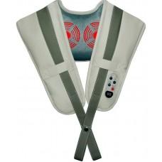 Массажер для плеч Takasima RK-2900B